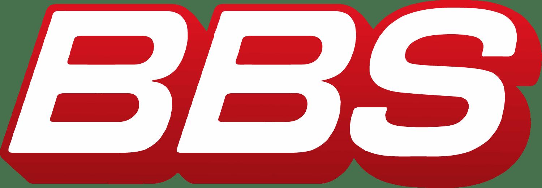 BBS Logo png
