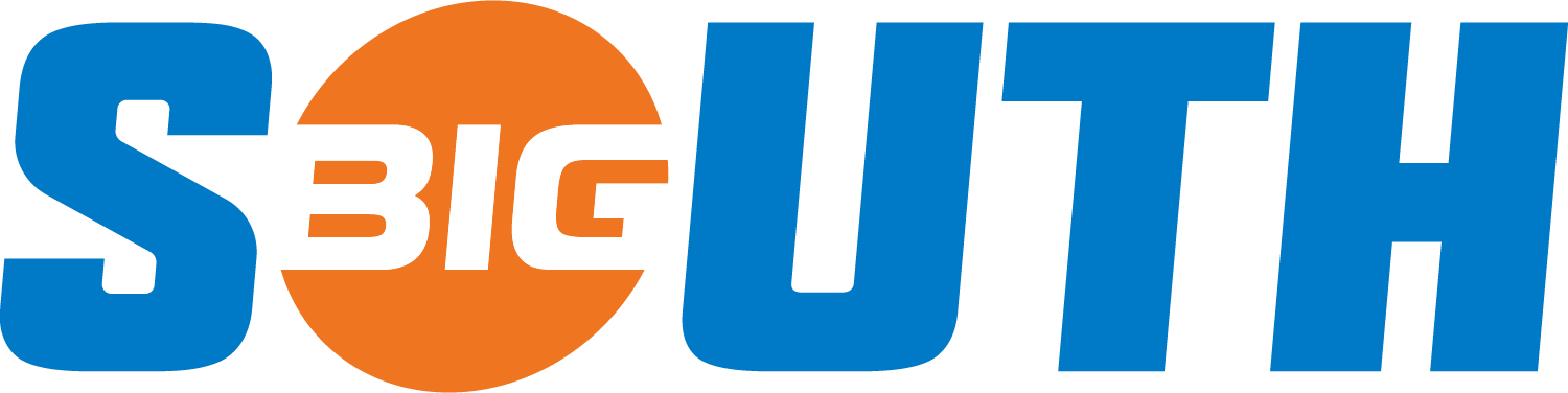 Big South Conference Logo png