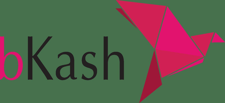 Bkash Logo png