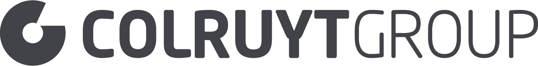 Colruyt Group Logo png