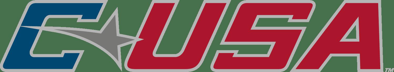Conference USA Logo (C USA) png