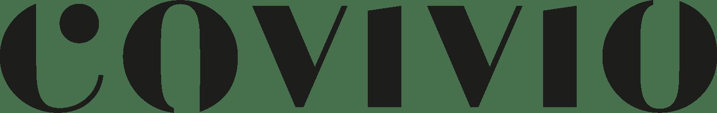 Covivio Logo png