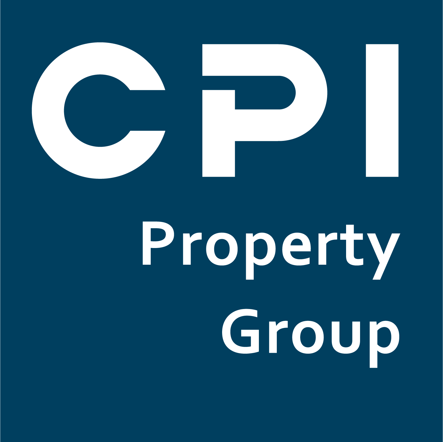 CPI Property Group Logo png