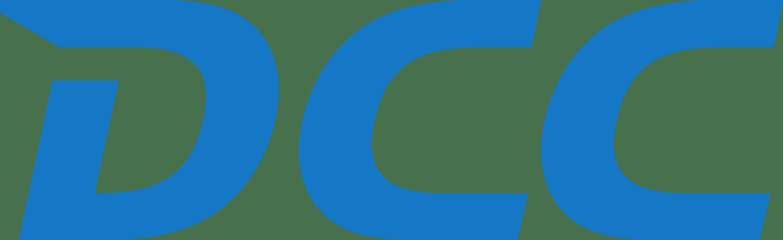 DCC Logo png