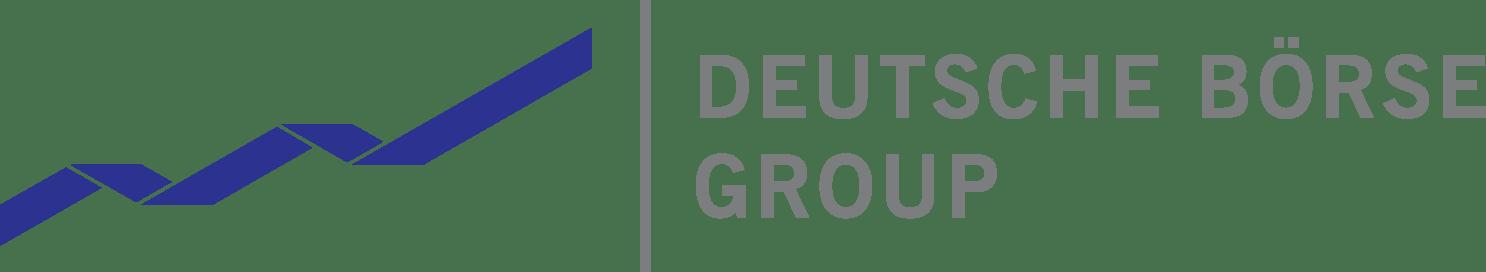 Deutsche Börse Logo png