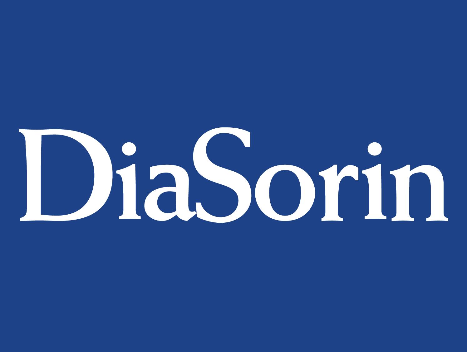DiaSorin Logo png