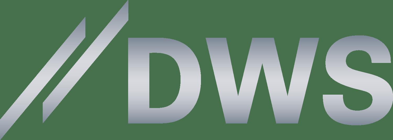DWS Logo png