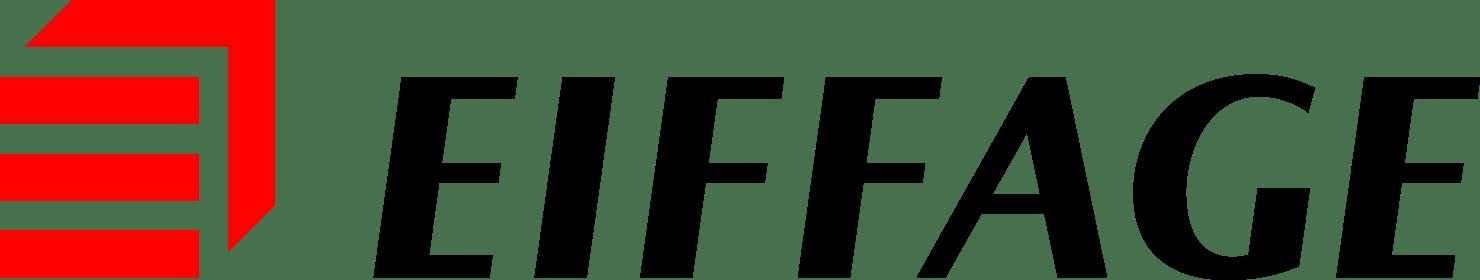 Eiffage Logo png