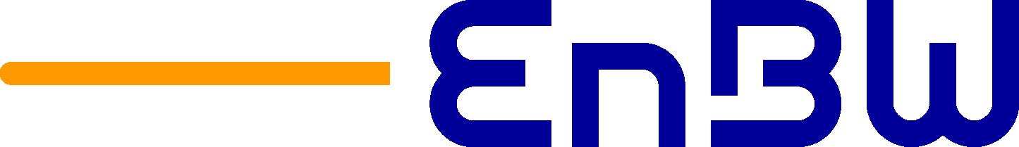 EnBW Logo png