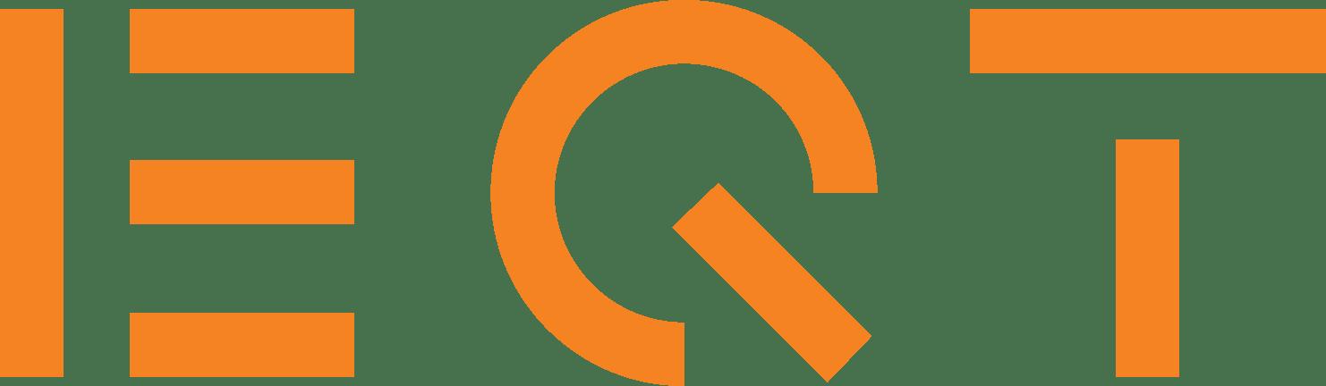 EQT Logo png