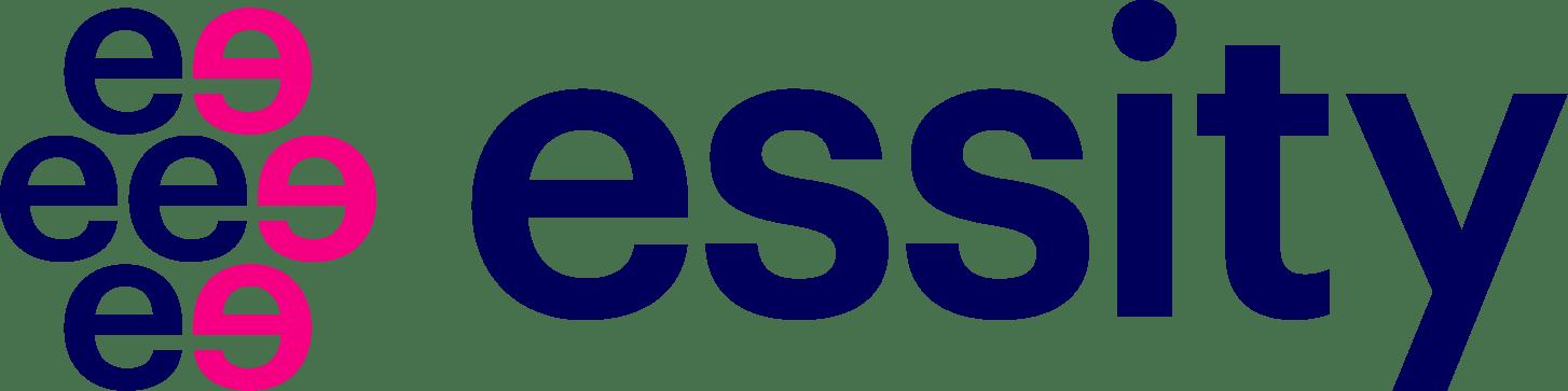 Essity Logo png
