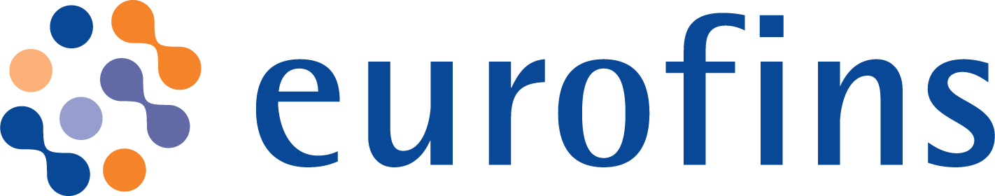 Eurofins Scientific Logo png