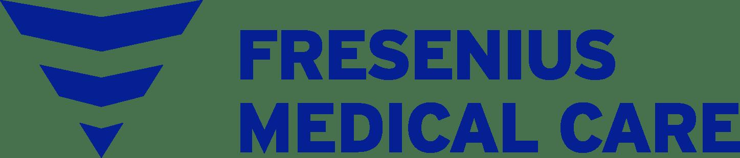 Fresenius Medical Care Logo png