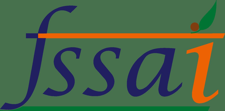 FSSAI Logo png
