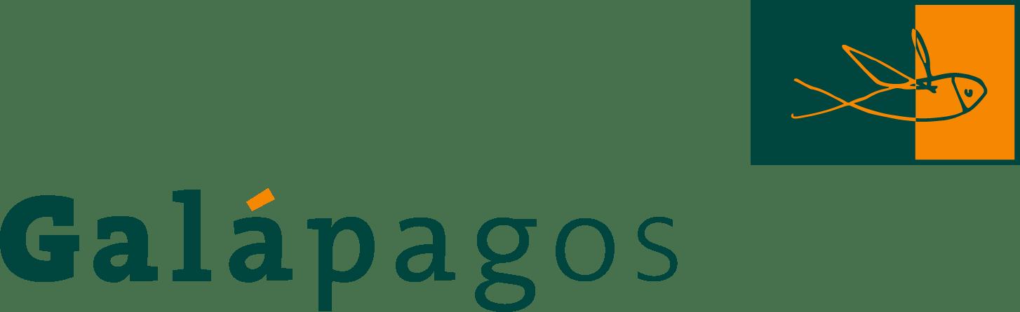 Galapagos NV Logo png