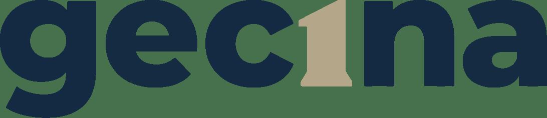 Gecina Logo png
