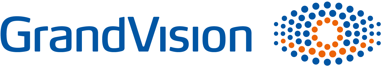 GrandVision Logo png