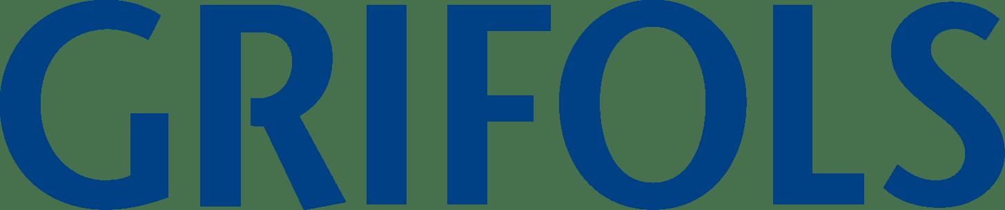 Grifols Logo png