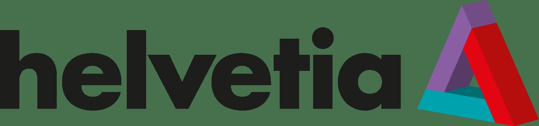 Helvetia Logo png