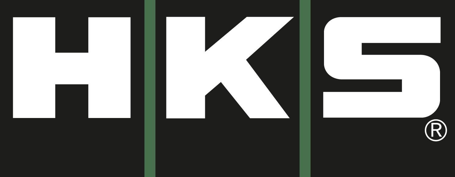 HKS Logo png