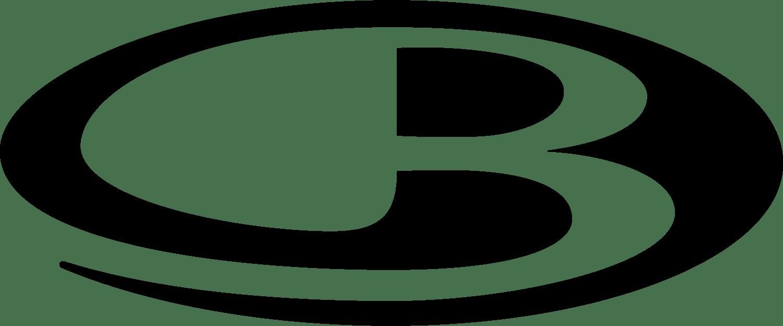 Icebreaker Logo png