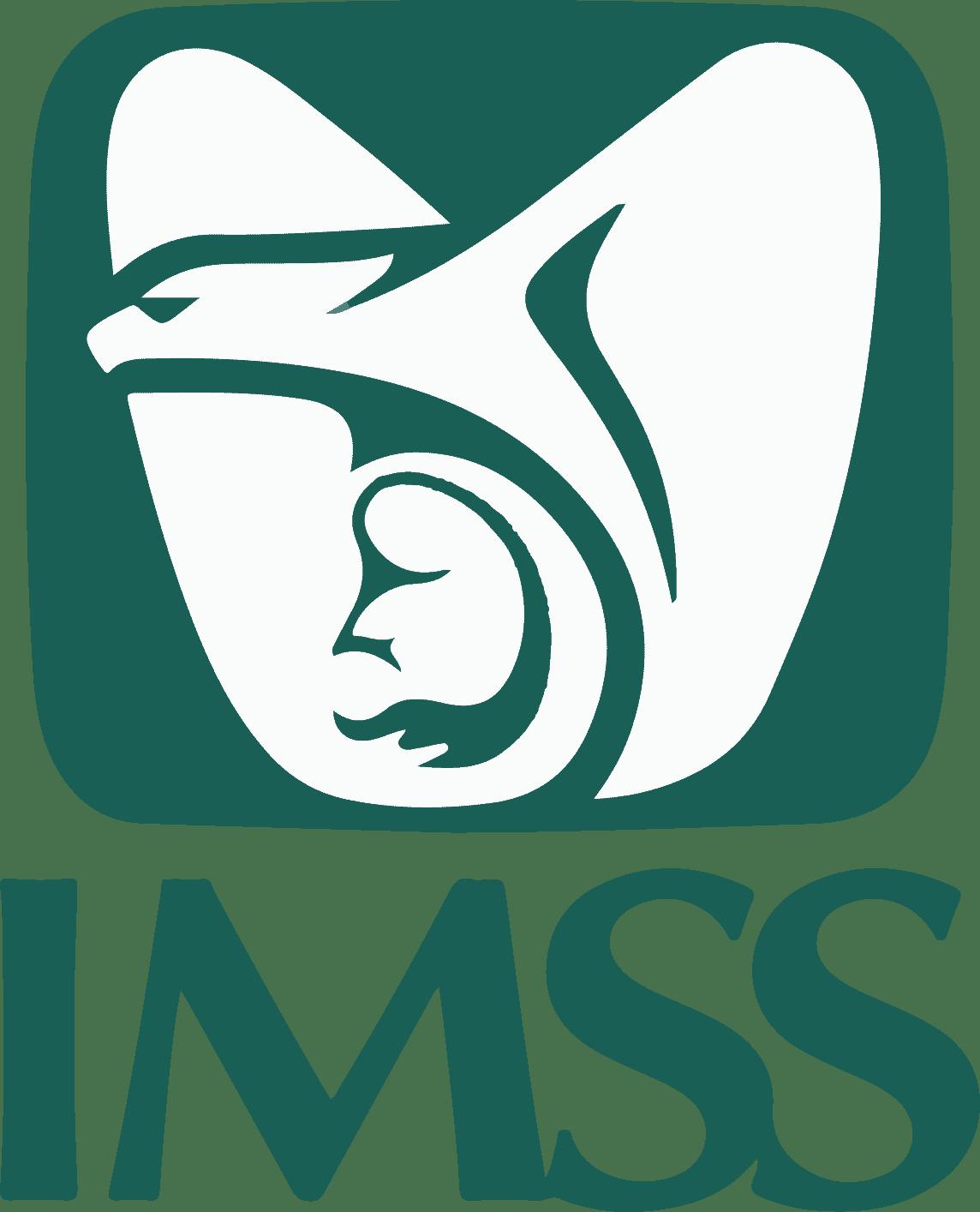 IMSS Logo png