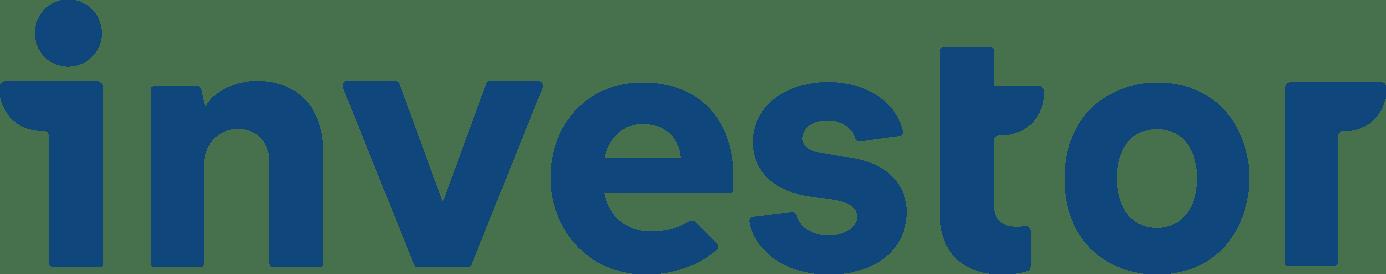 Investor AB Logo png