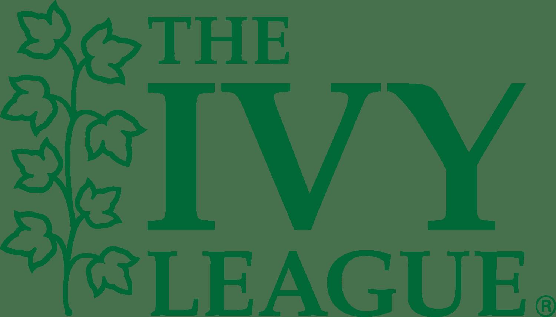 Ivy League Logo png