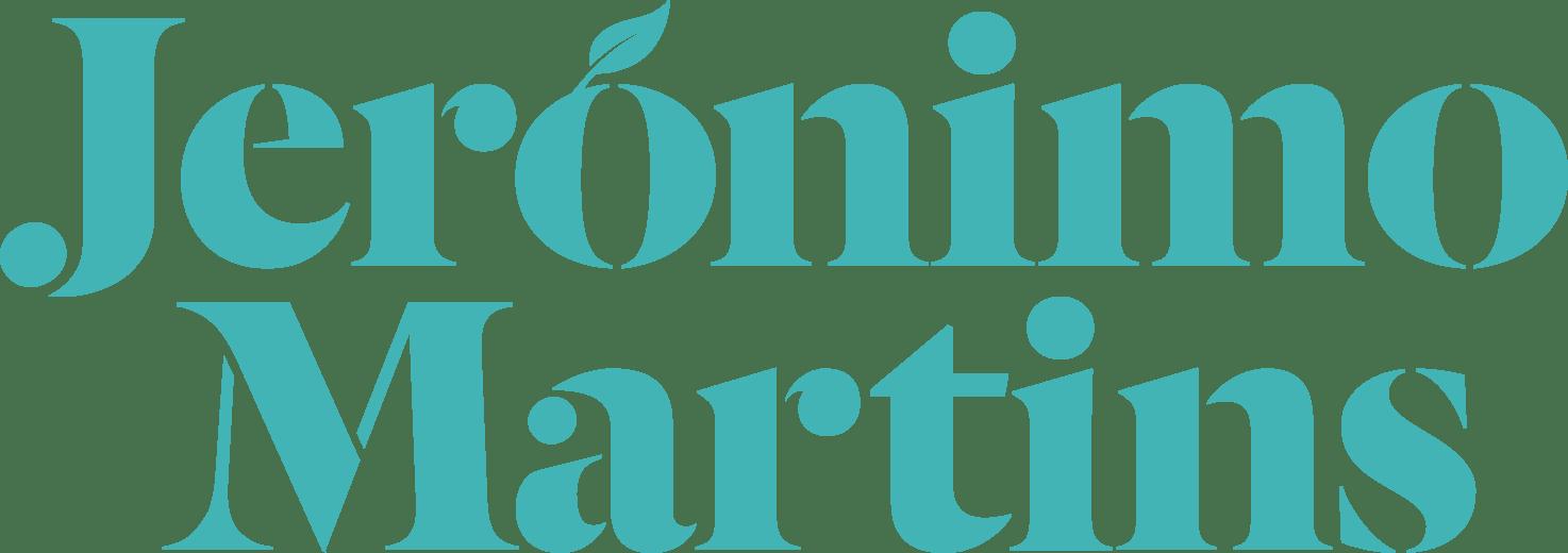 Jeronimo Martins Logo png