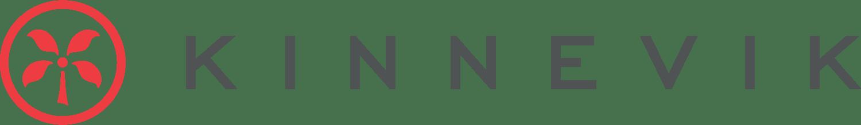 Kinnevik Logo png