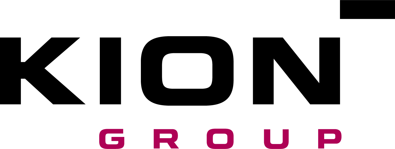 KION Group Logo png