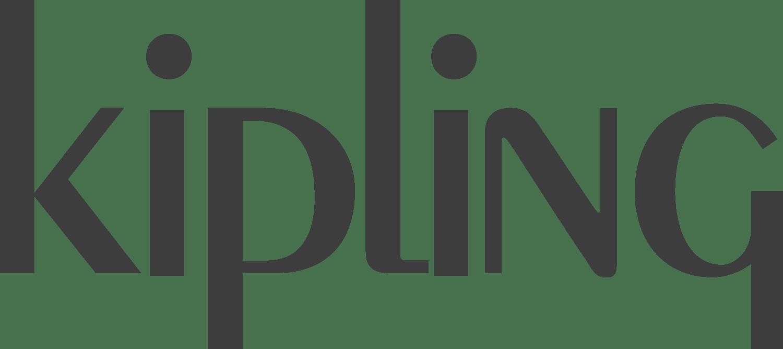 Kipling Logo png