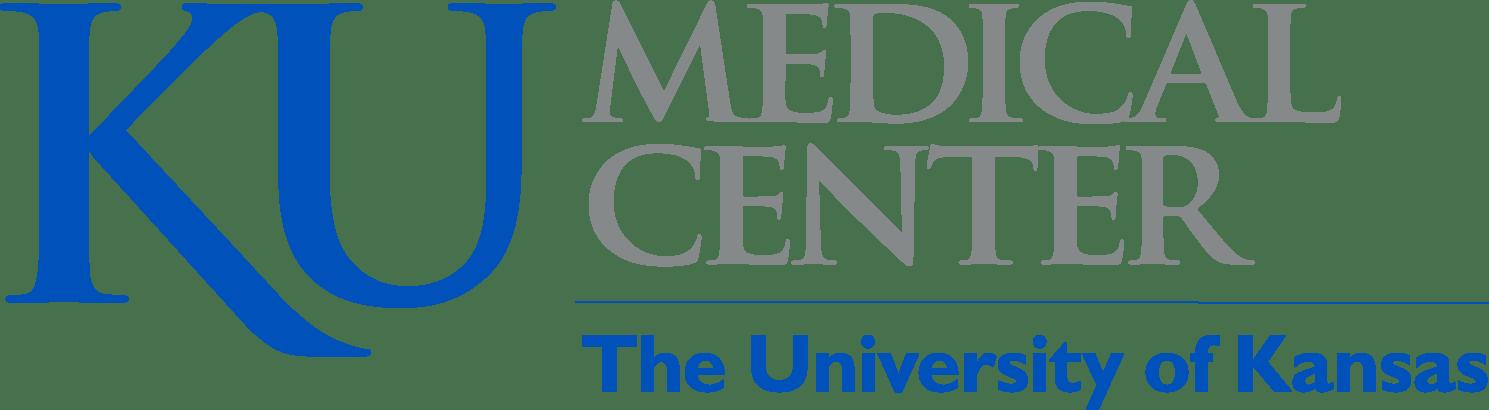 University of Kansas Medical Center Logo png