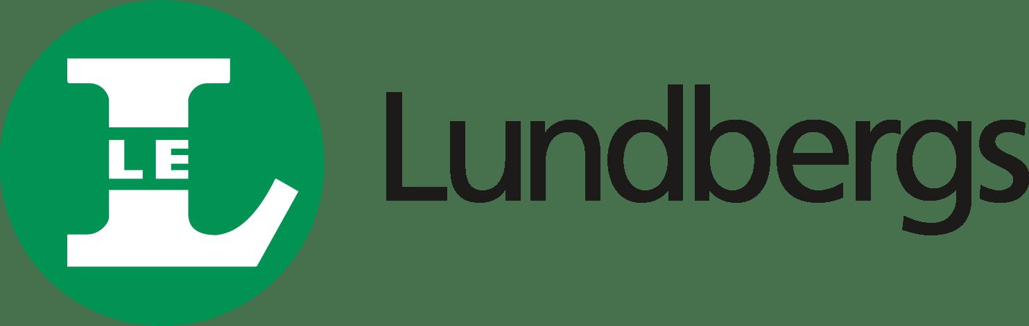 Lundbergs Logo png
