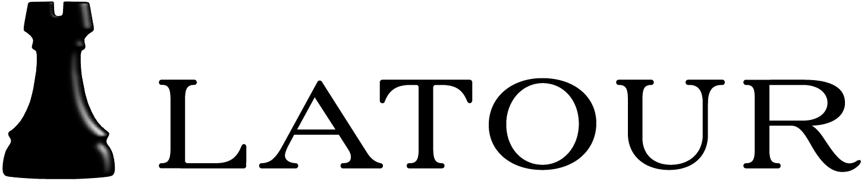 Latour Logo png