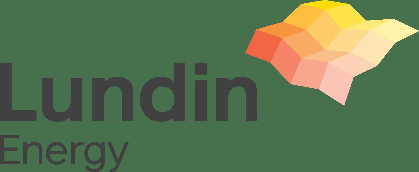 Lundin Energy Logo png