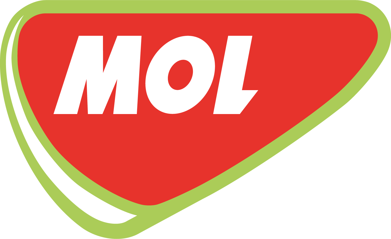 Mol Logo png