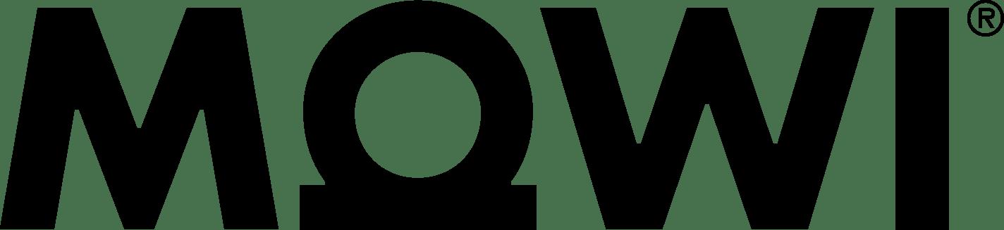 Mowi Logo png
