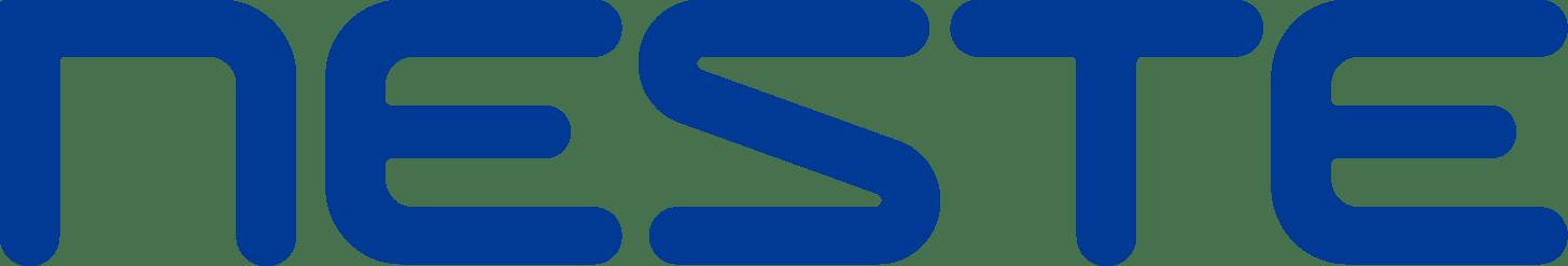 Neste Logo png