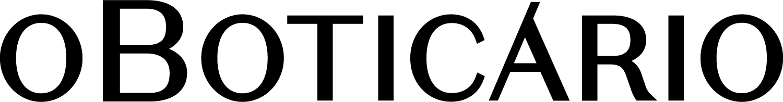 O Boticario Logo png