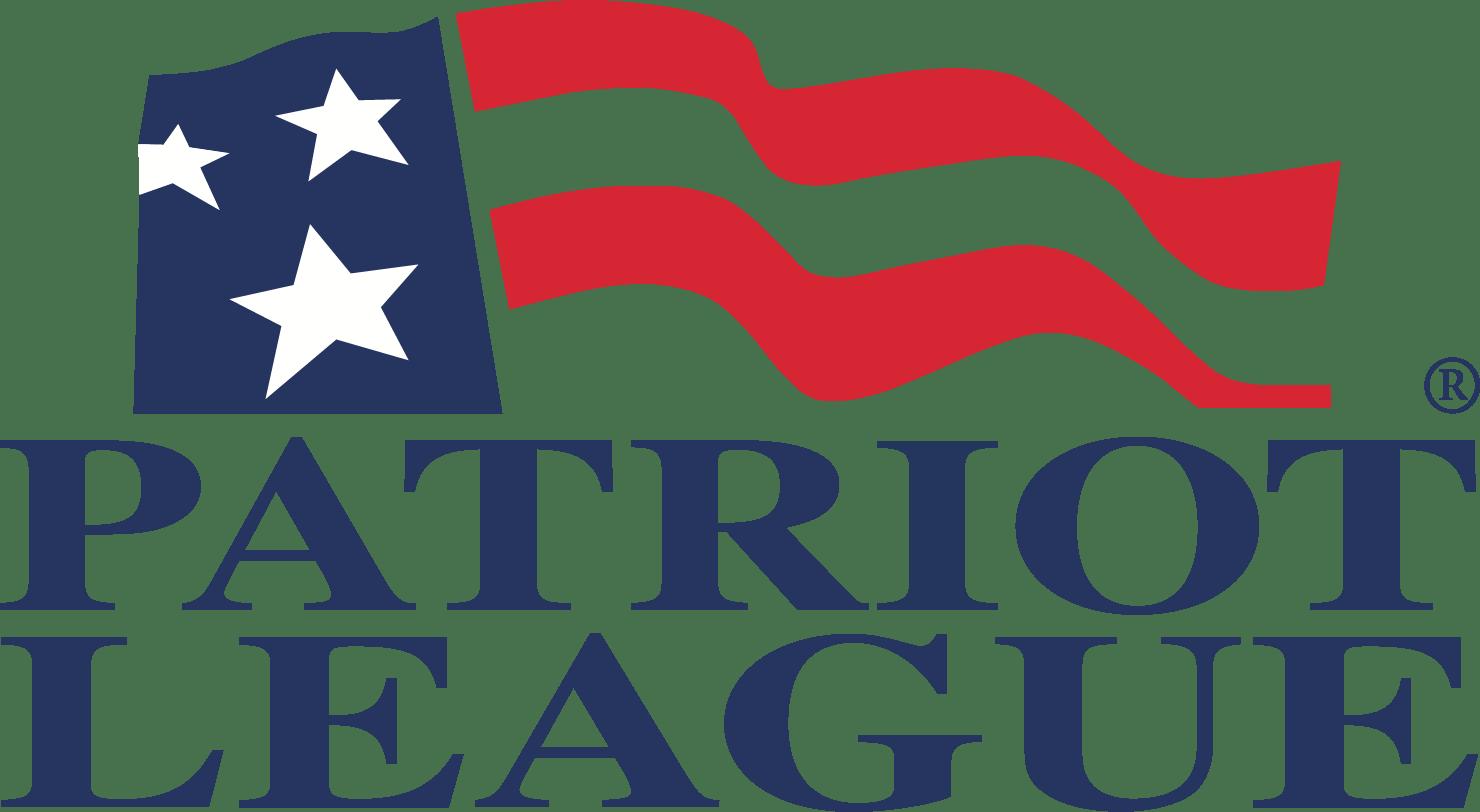 Patriot League Logo png