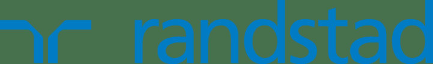 Randstad Logo png