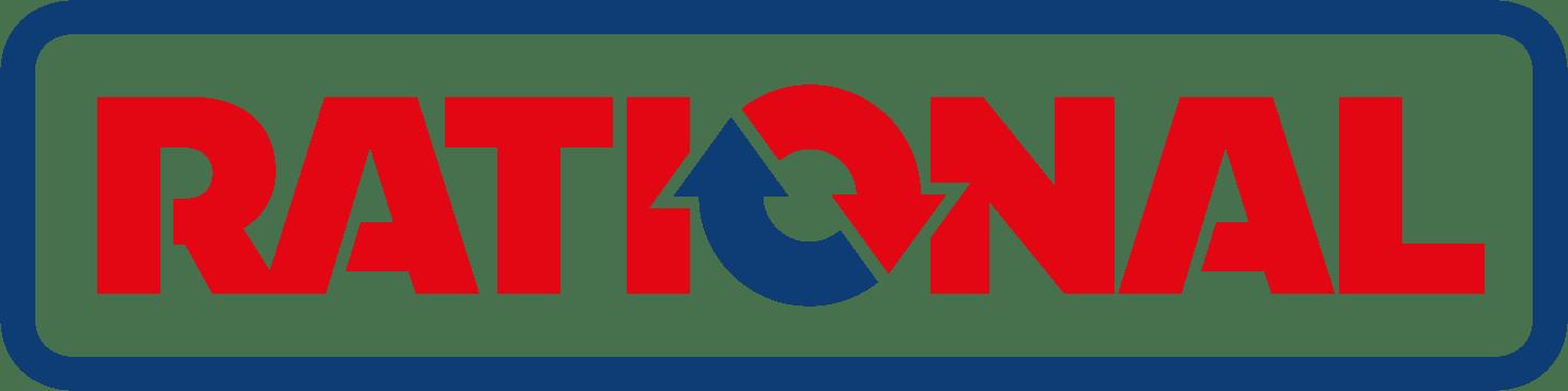 Rational AG Logo png