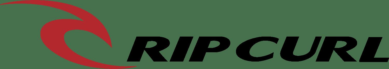 Rip Curl Logo png