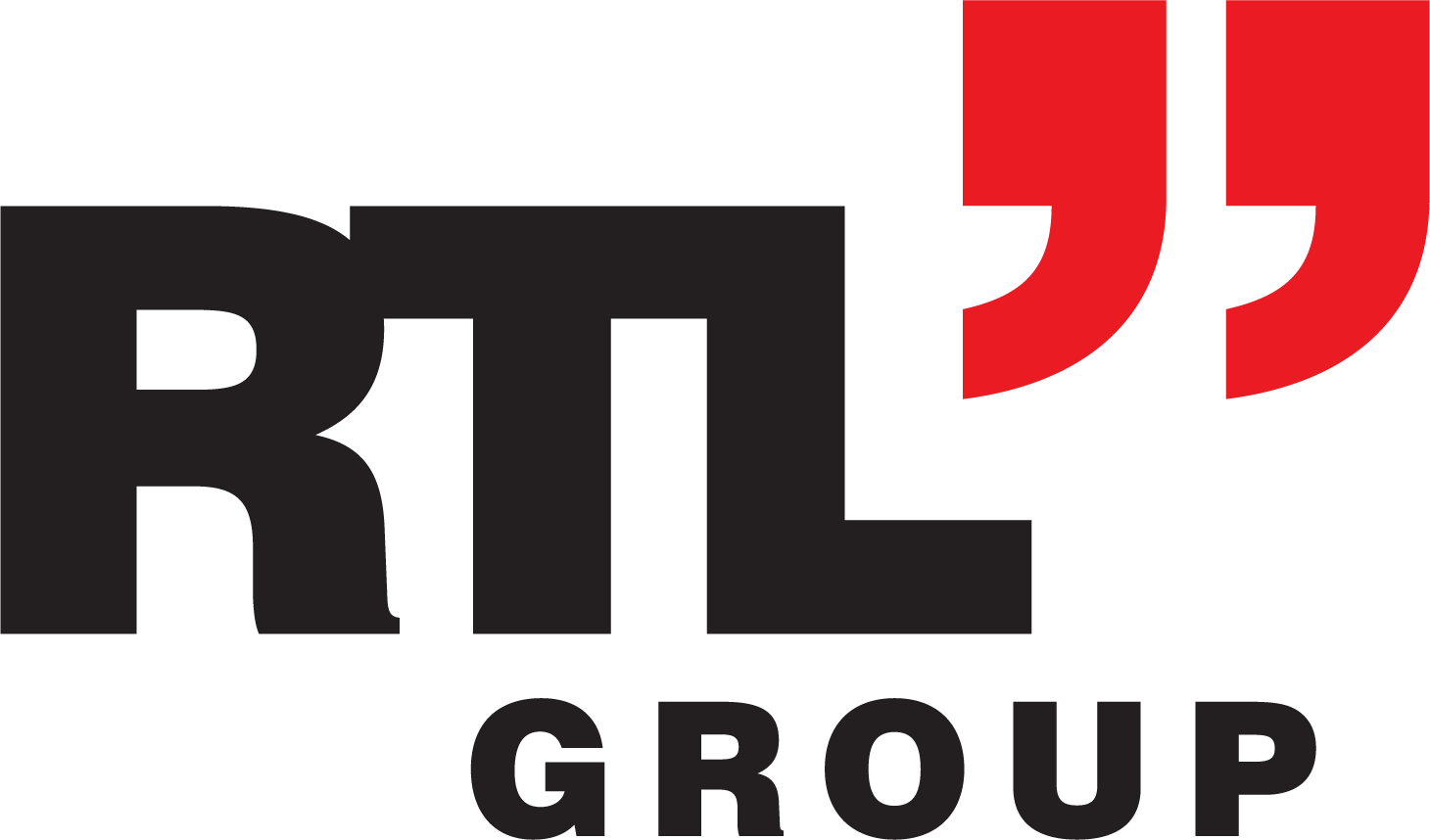 RTL Group Logo png