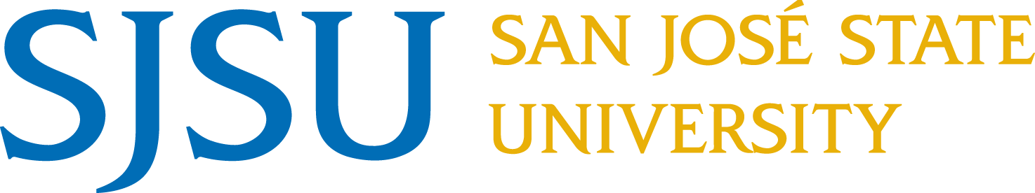 San Jose State University (San Jose State   SJSU) png