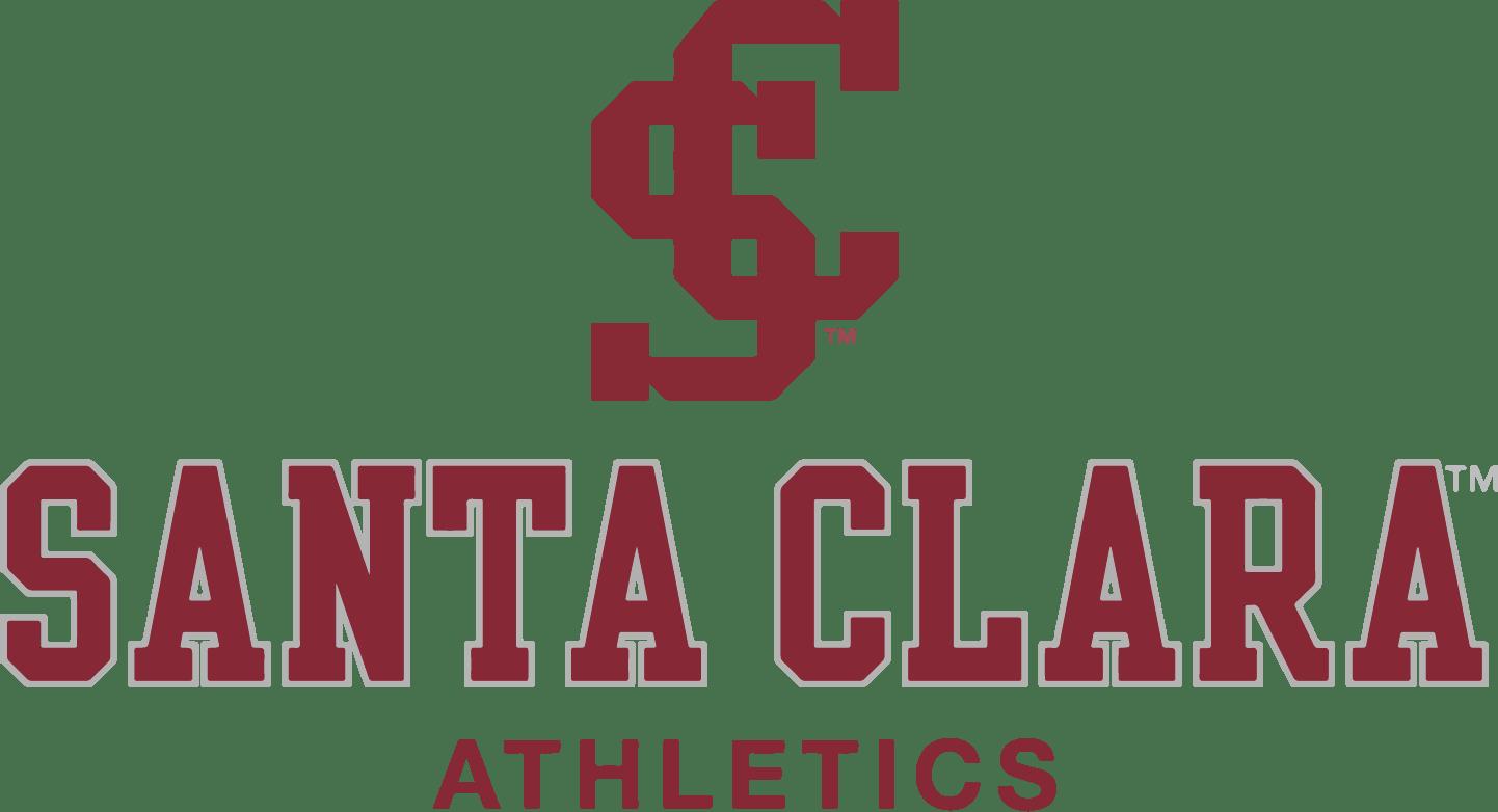 Santa Clara Broncos Logo png