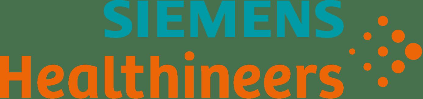 Siemens Healthineers Logo png