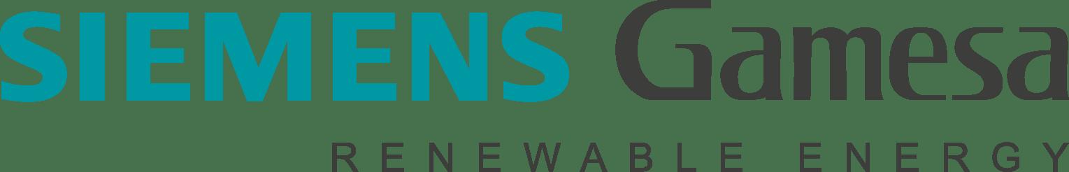 Siemens Gamesa Logo png