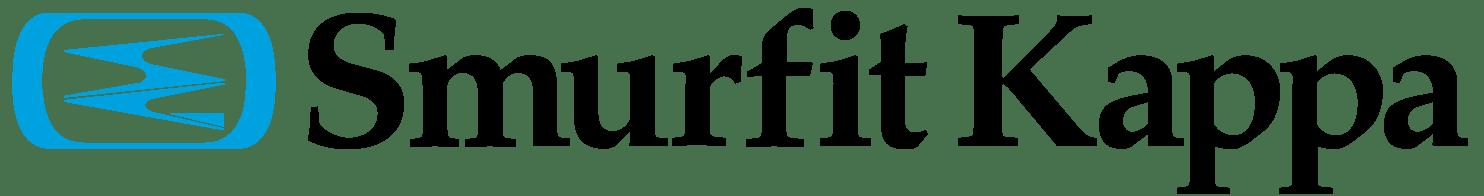 Smurfit Kappa Logo png